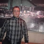 aleksandrk79606's profile photo