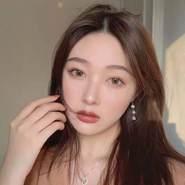 tina07284's profile photo
