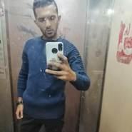 alqays3r's profile photo