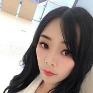 userrsol21's profile photo