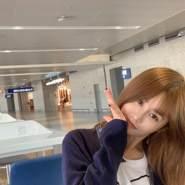 linxuana's profile photo