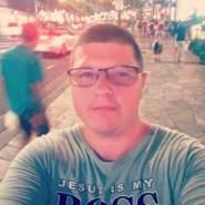 devidi463221's profile photo