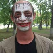 aleksandrs238886's profile photo