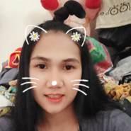 user_zun90's profile photo
