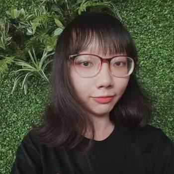 trinh687_Dong Nai_Single_Female