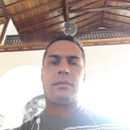 carlosmario680339's profile photo