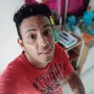 cesarm627's profile photo