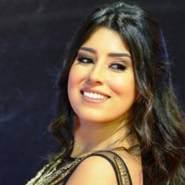 nemon35998's profile photo