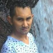 alk6606's profile photo