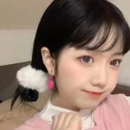 susan119517's profile photo