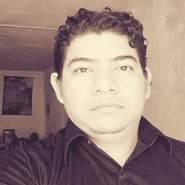 anthony424778's profile photo