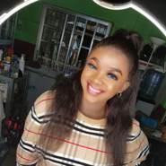 faitha31130's profile photo