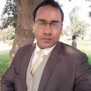 umairm76's profile photo