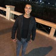 mostafak452117's profile photo