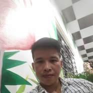 user_sk2703's profile photo