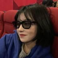 fghhjjjj109663's profile photo