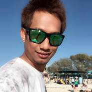 tj157649's profile photo