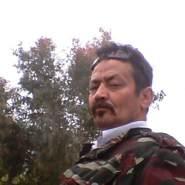 azerr684's profile photo