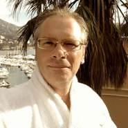 alexanderkiran231's profile photo