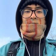 useroa2943's profile photo