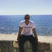 ljubisa7's profile photo