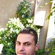 ahmadz689's profile photo