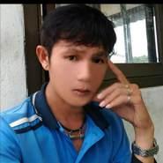 mattadarisri's profile photo