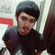 user_va84390's profile photo