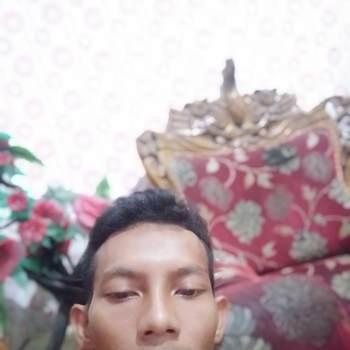 user_lxc42650_Sumatera Selatan_Singur_Domnul