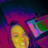 ashleyf69's profile photo