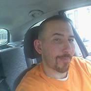 ronb063's profile photo