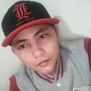 arekk913's profile photo