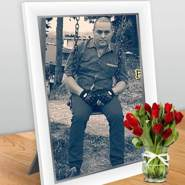 sabi151's profile photo