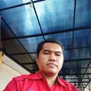 doelm57's profile photo
