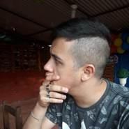 urielm133's profile photo