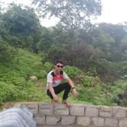 aboaa66's profile photo