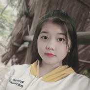 huyent142725's profile photo