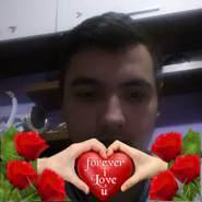vasivasilica1's profile photo