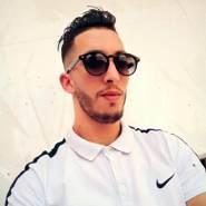 mouradazizi7's profile photo