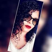 ivonnys868043's profile photo
