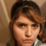 tiffany810864's profile photo