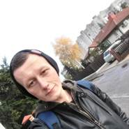 wojbig's profile photo