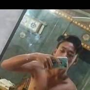 dendenc811787's profile photo