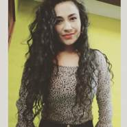 lisbethherrera132538's profile photo