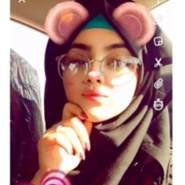 user_mrjd05329's profile photo