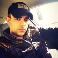 alihayam90's profile photo