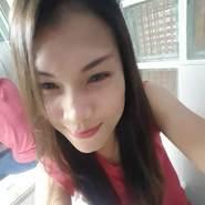 userfbpk01528's profile photo