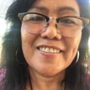 agustinas541029's profile photo