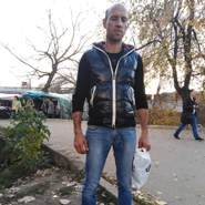 nucontiaza's profile photo