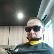 rahob982's profile photo